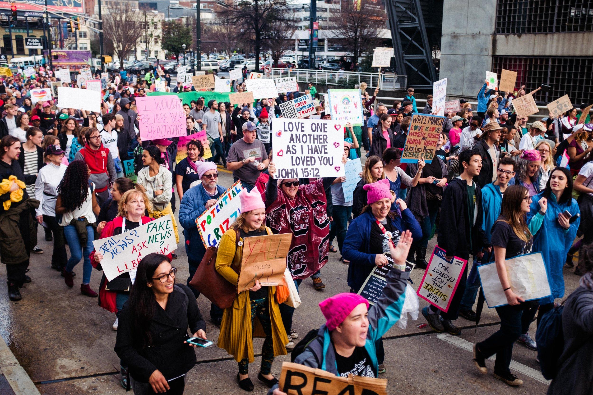 atlanta-womens-march-january-2017_21