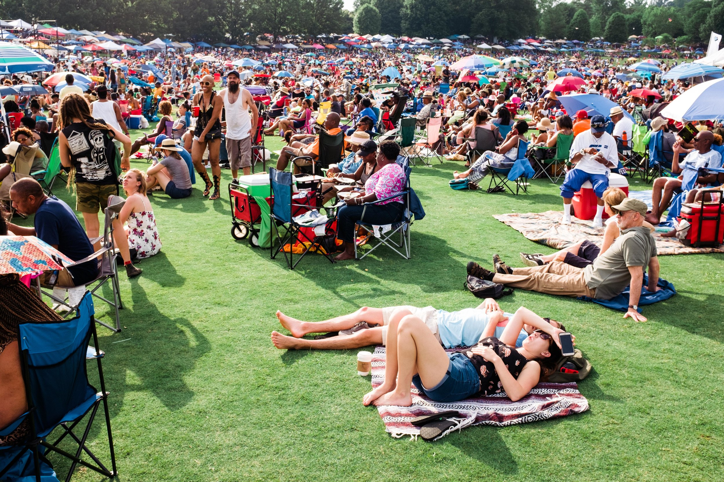 atlanta-jazz-festival-crowds