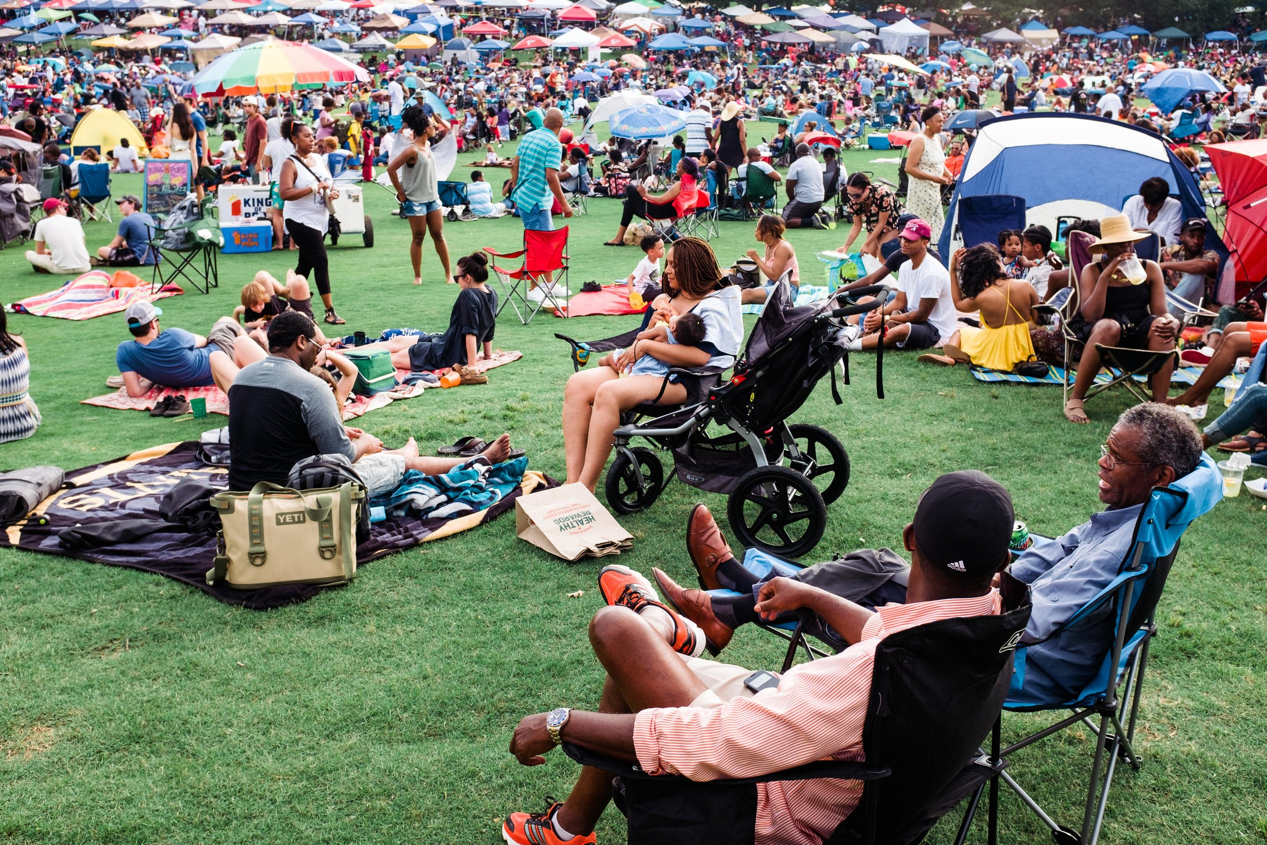 atlanta-jazz-festival-large-crowd