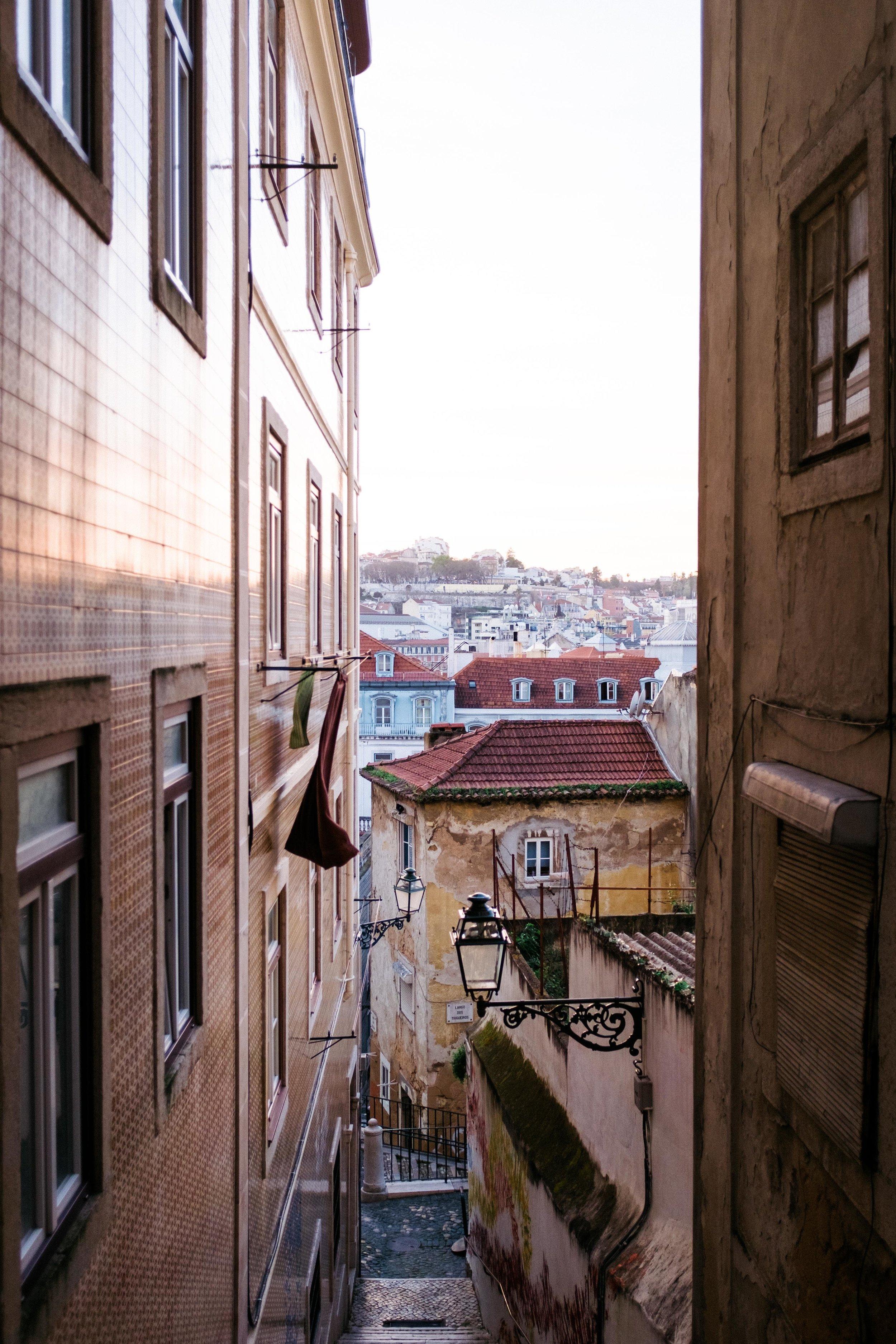 lisbon-portugal-golden-hour-view