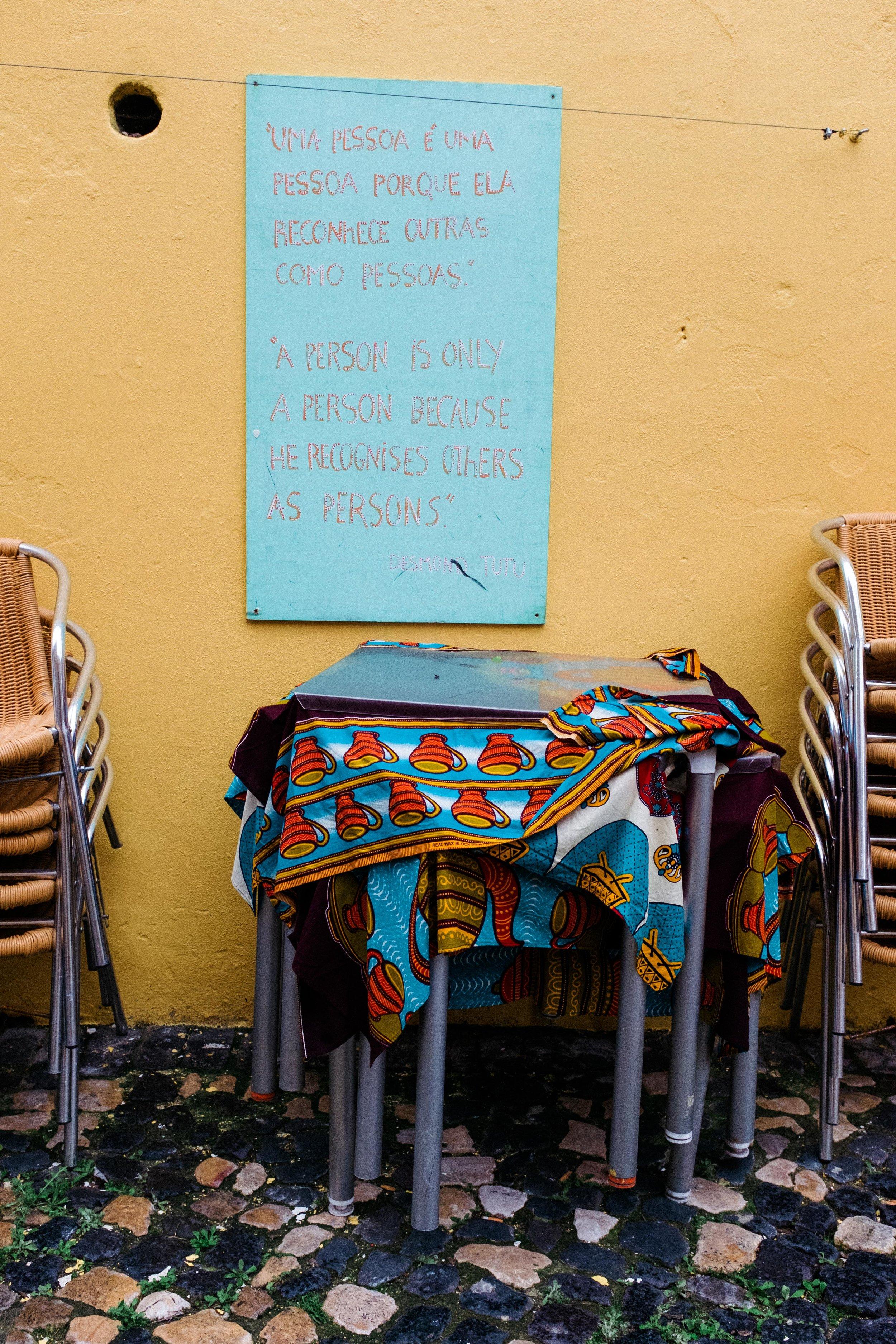 lisbon-portugal-cafe-tables