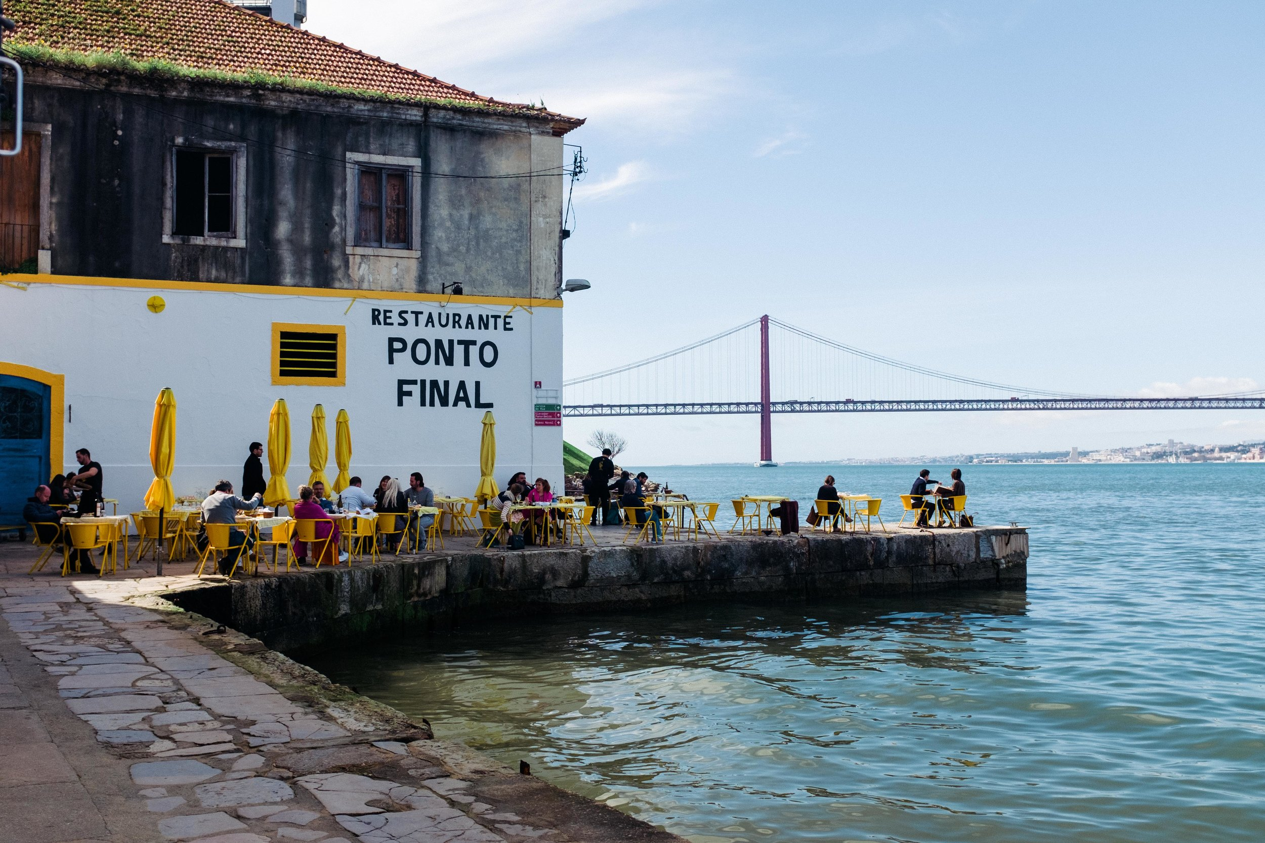 lisbon-portugal-ponto-final-restaurant