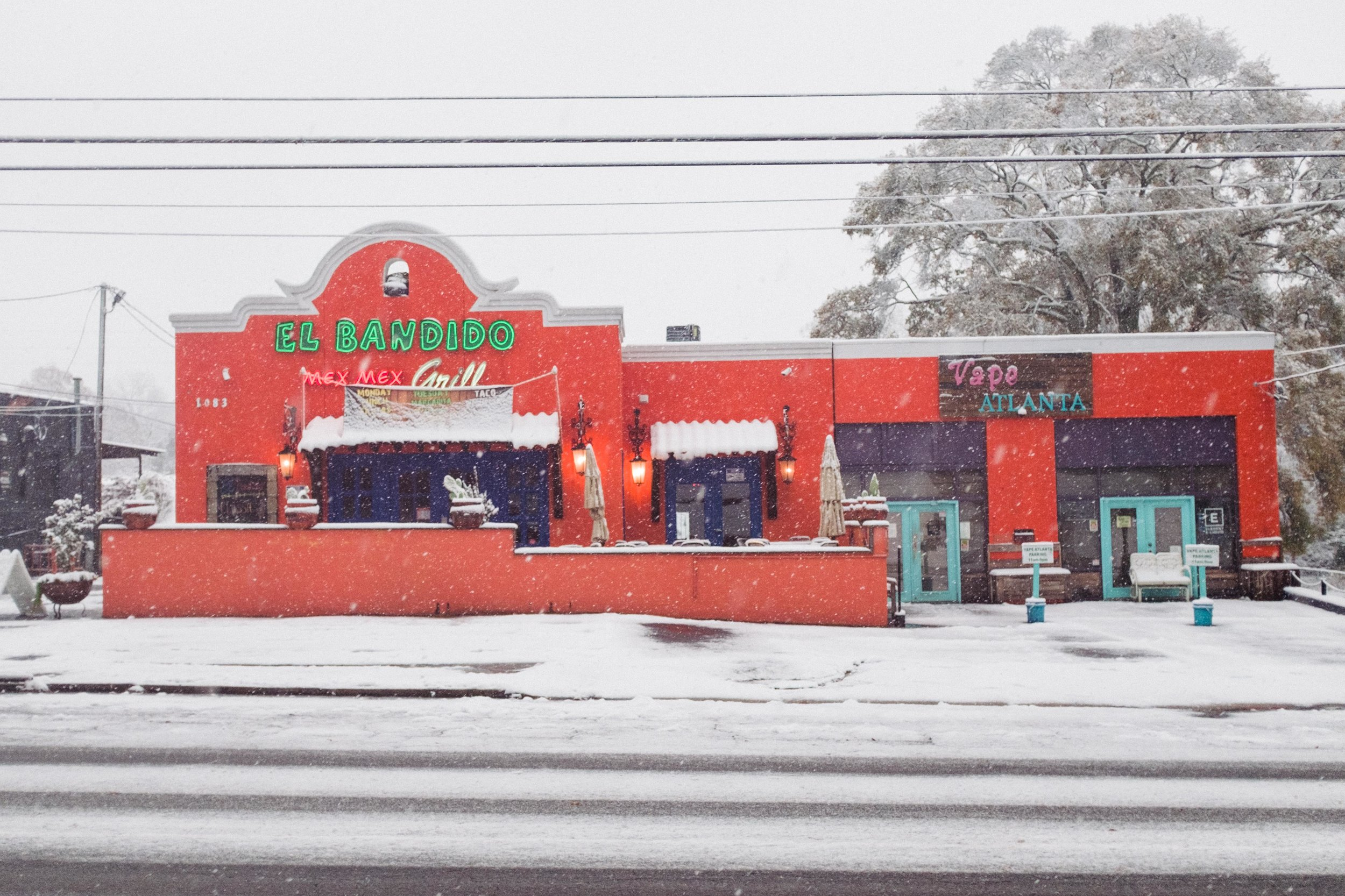 atlanta-georgia-snow-little-five-points-el-bandido