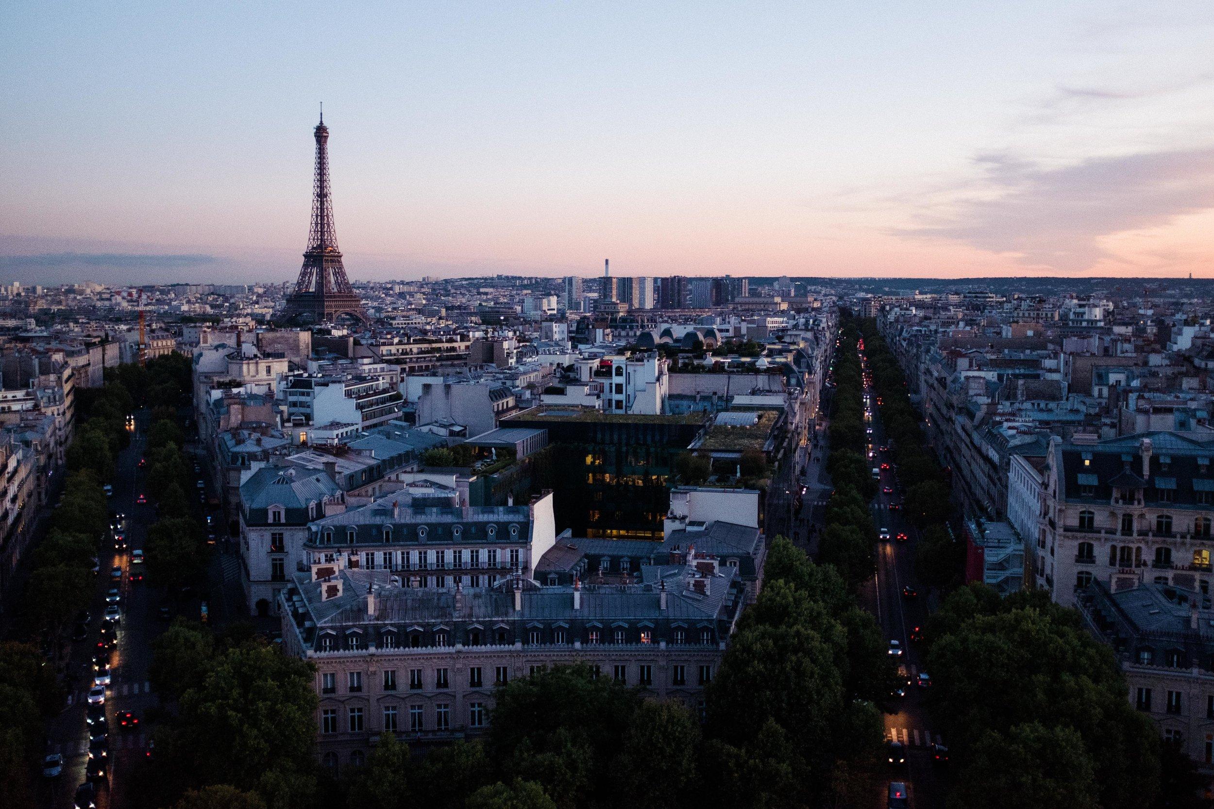 paris-france-eiffel-tower-view-from-arc-de-triomphe