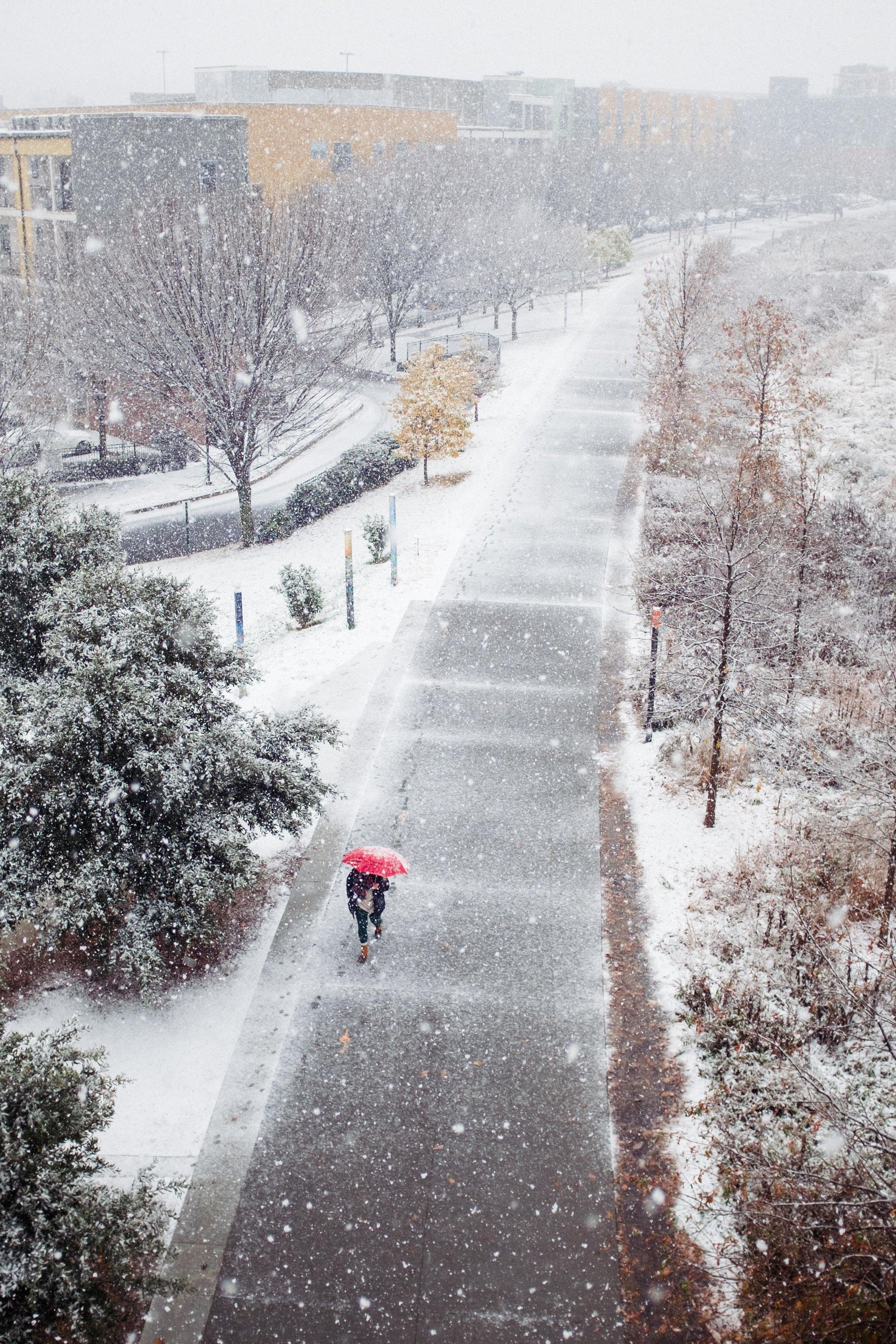 atlanta-georgia-snow-day-december-2017