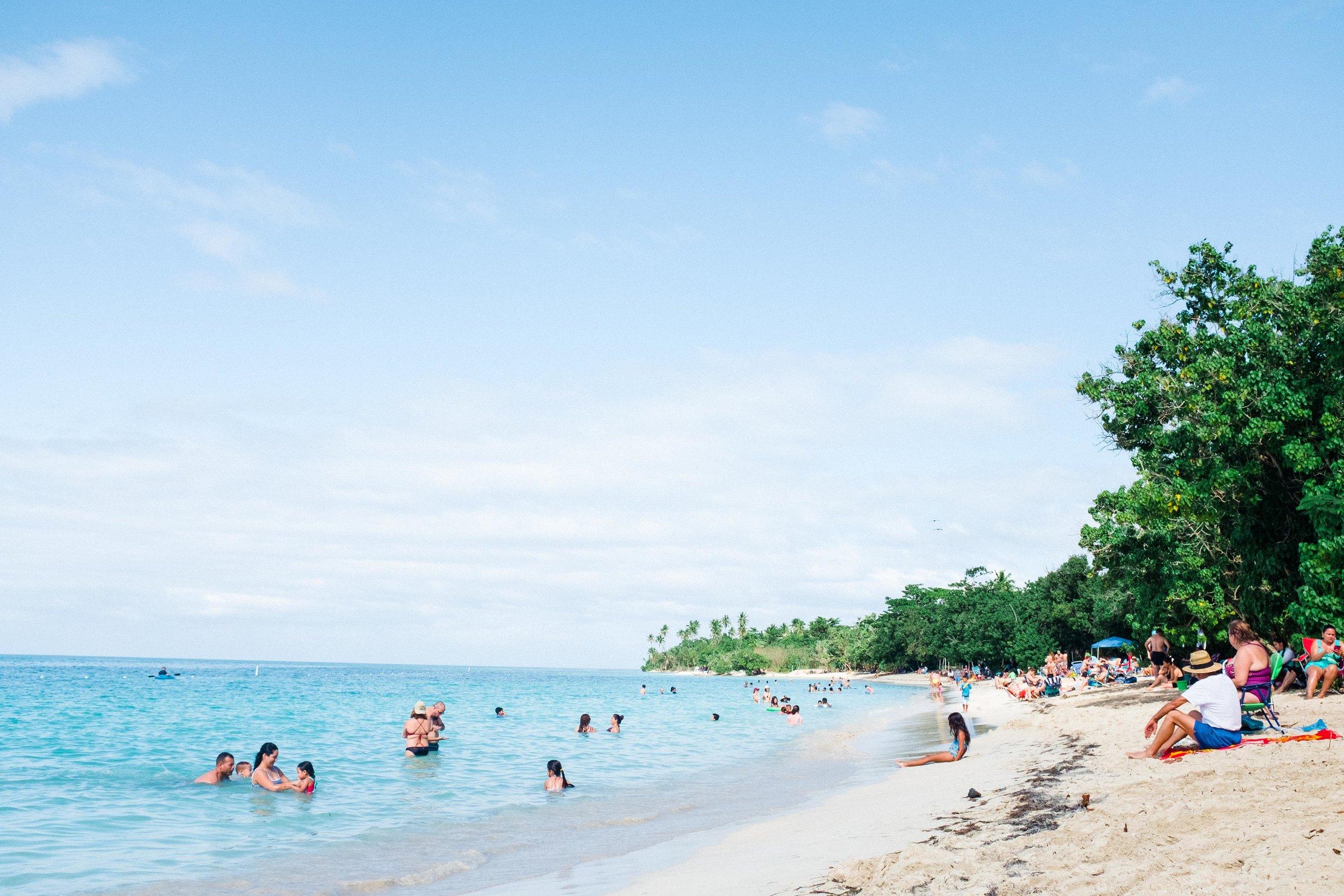 puerto-rico-cabo-rojo-playa-buye-beach-7549.jpg