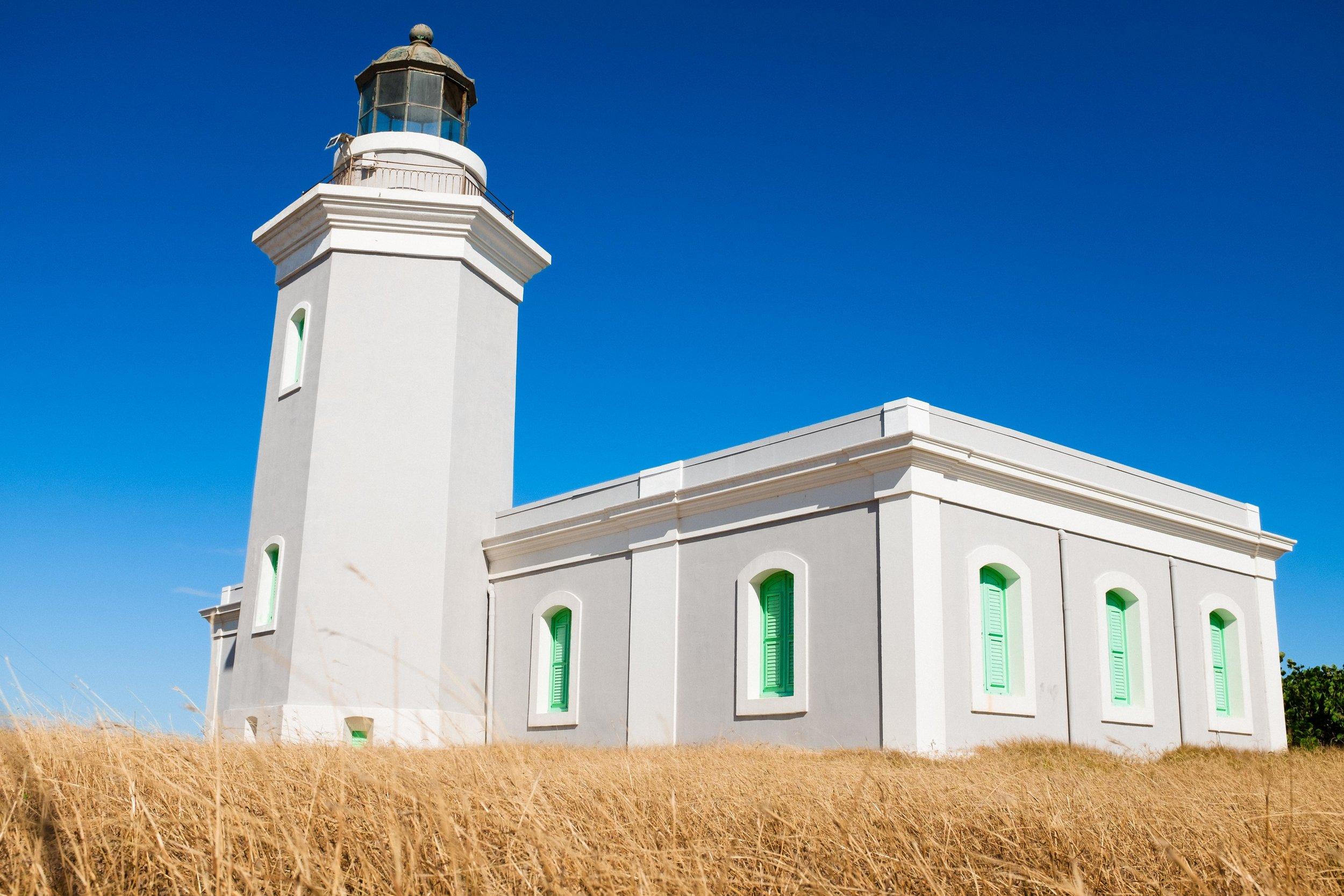 puerto-rico-cabo-rojo-lighthouse-7034.jpg