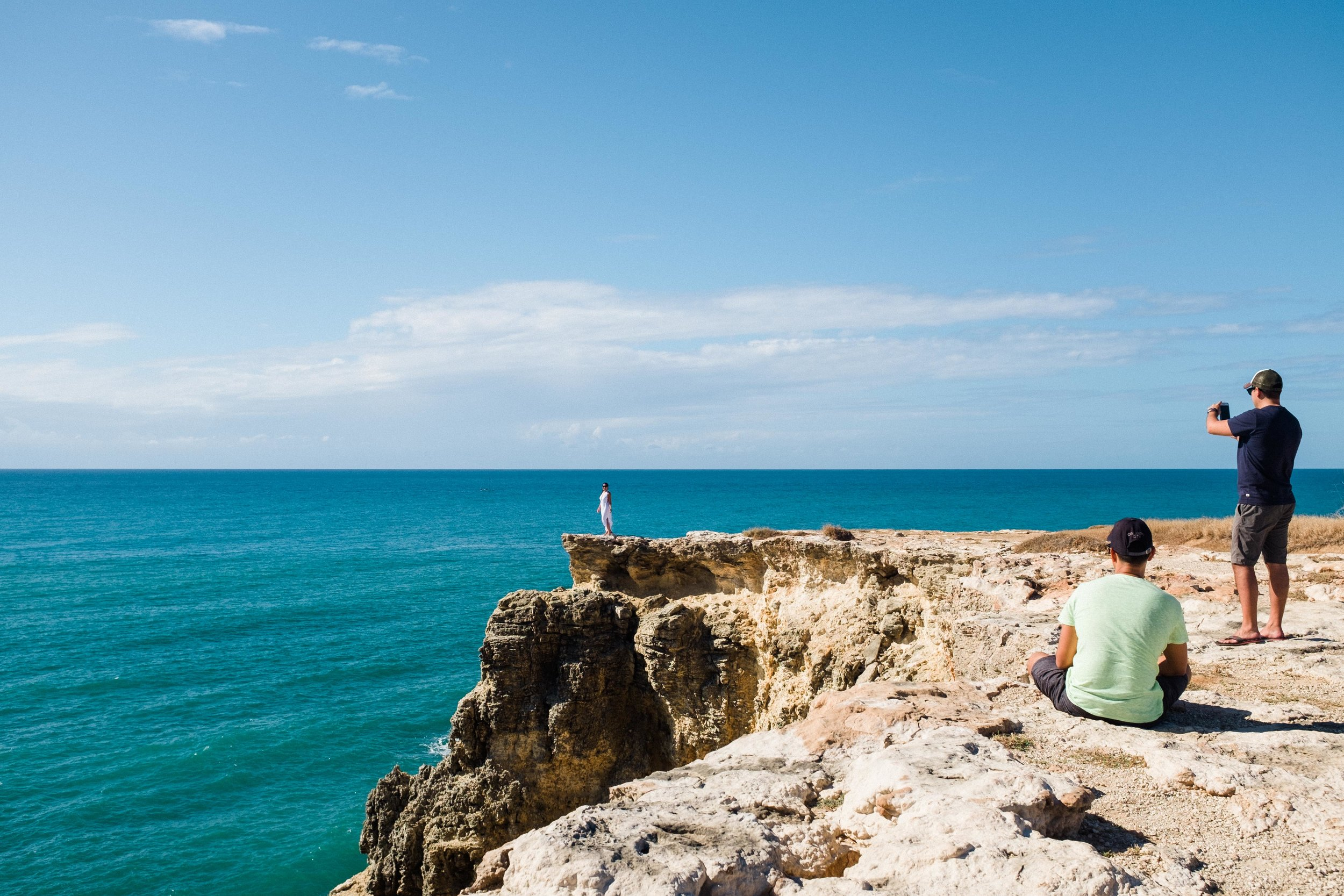 puerto-rico-cabo-rojo-el-faro-lighthouse-7041.jpg