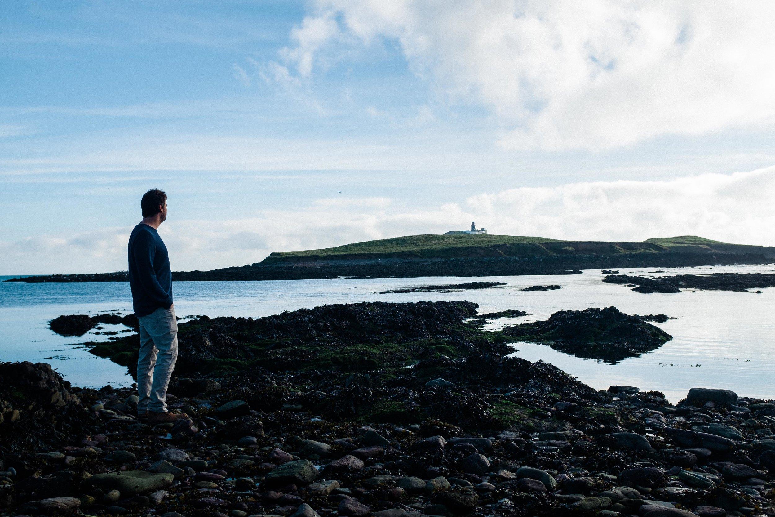 ballycotton-ireland-cliff-walk-5850.jpg