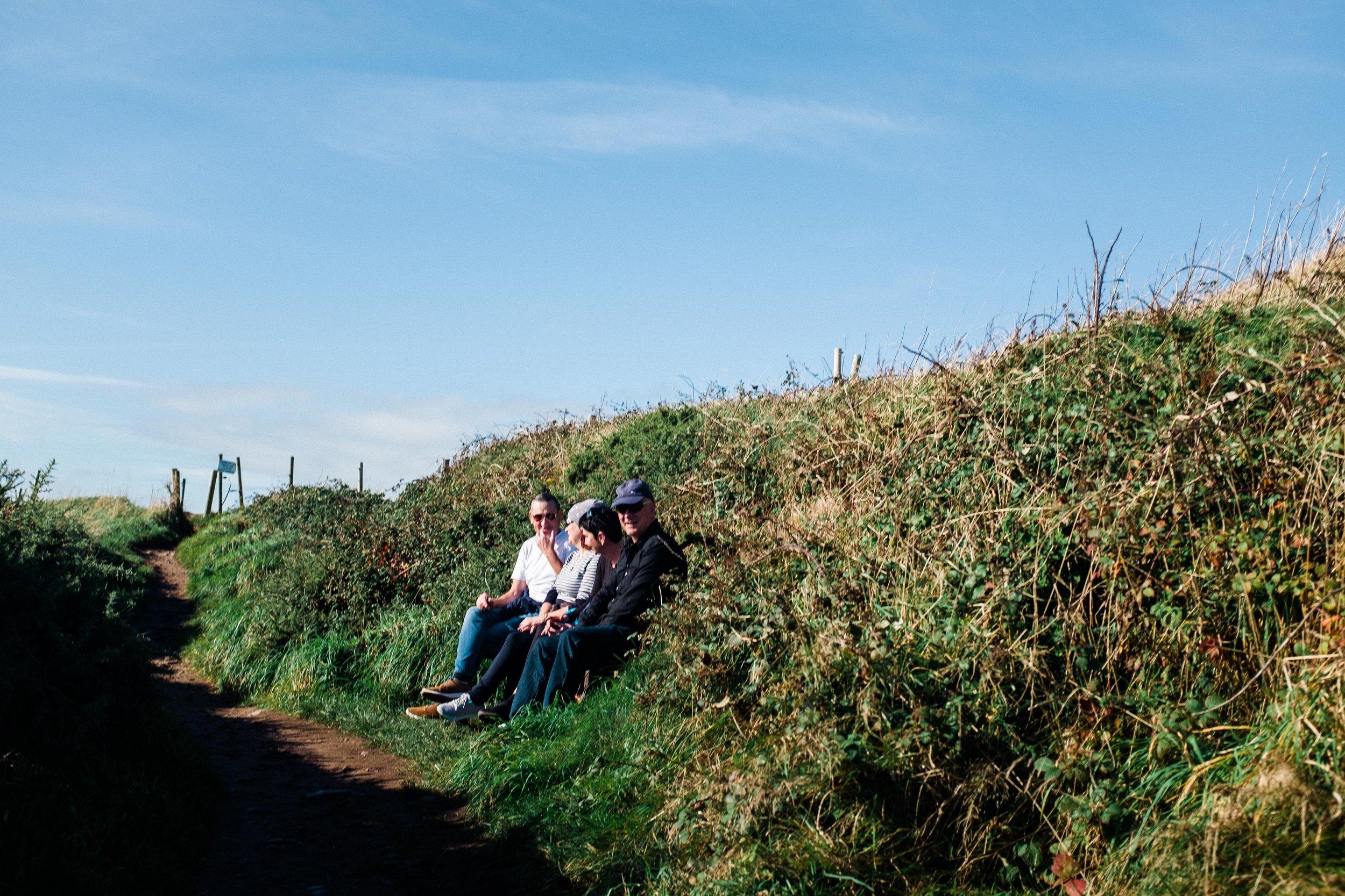 ballycotton-ireland-cliff-walk-5930.jpg