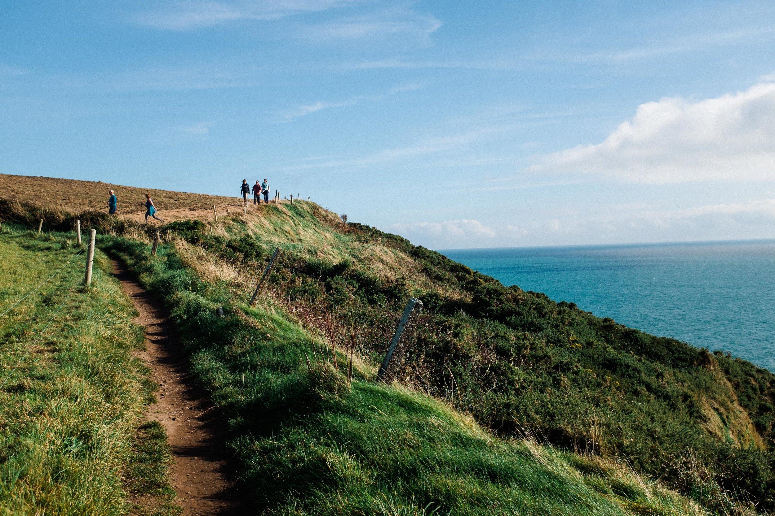 ballycotton-ireland-cliff-walk-5953.jpg