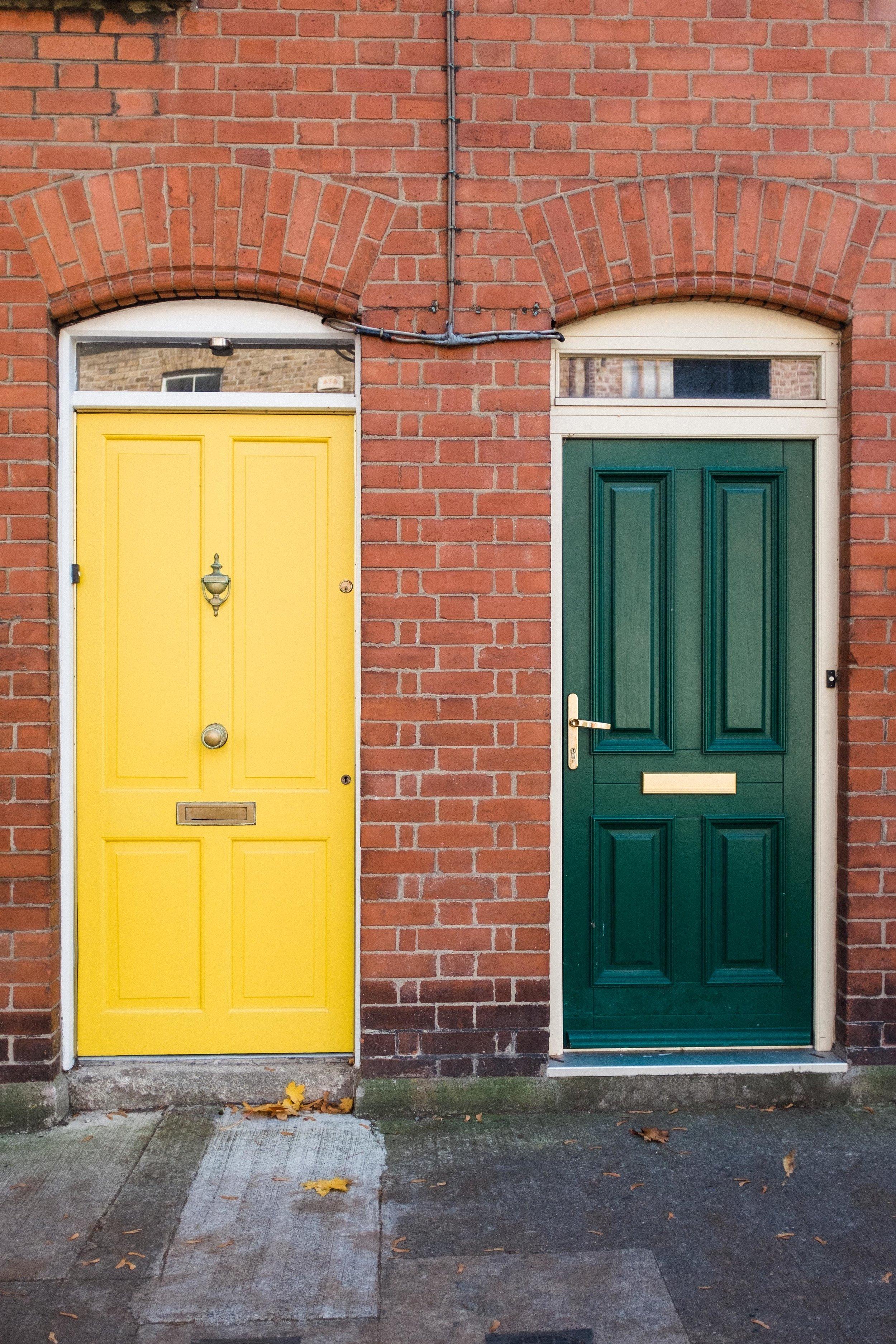 dublin-ireland-6142.jpg
