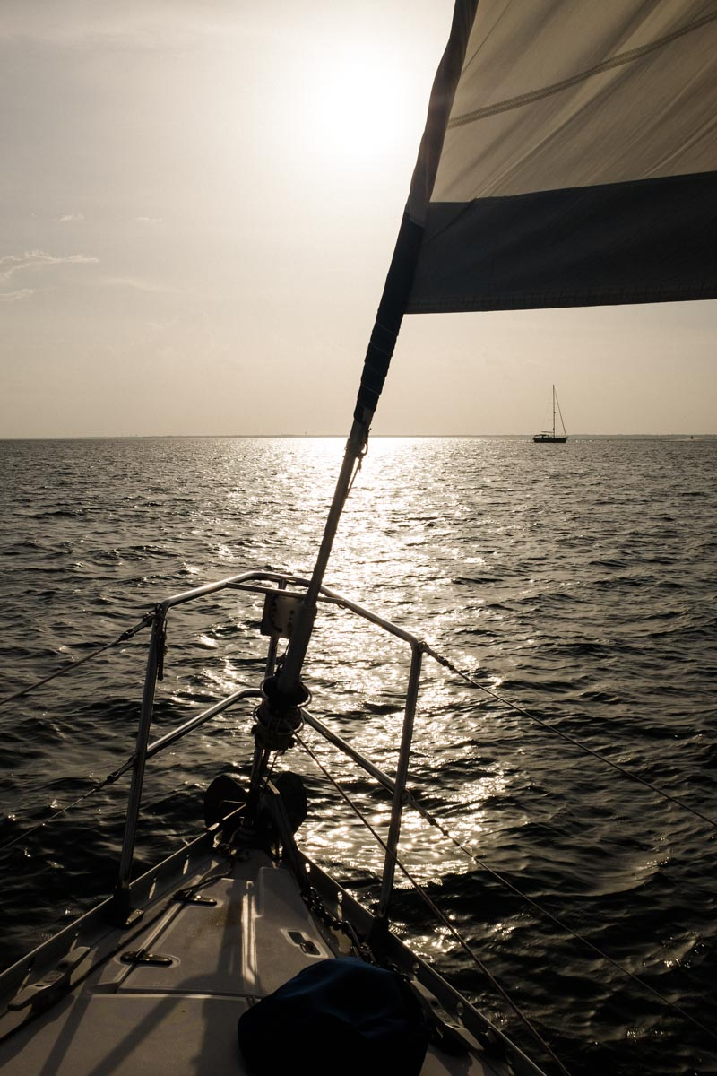pensacola-beach-sailing-pensacola-bay-sunset.jpg
