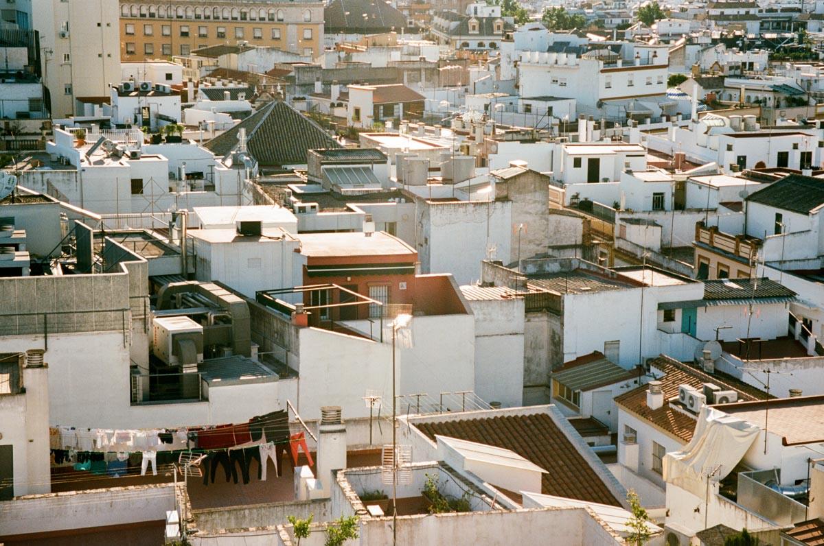 seville-spain-las-setas-sunset-over-rooftops.jpg