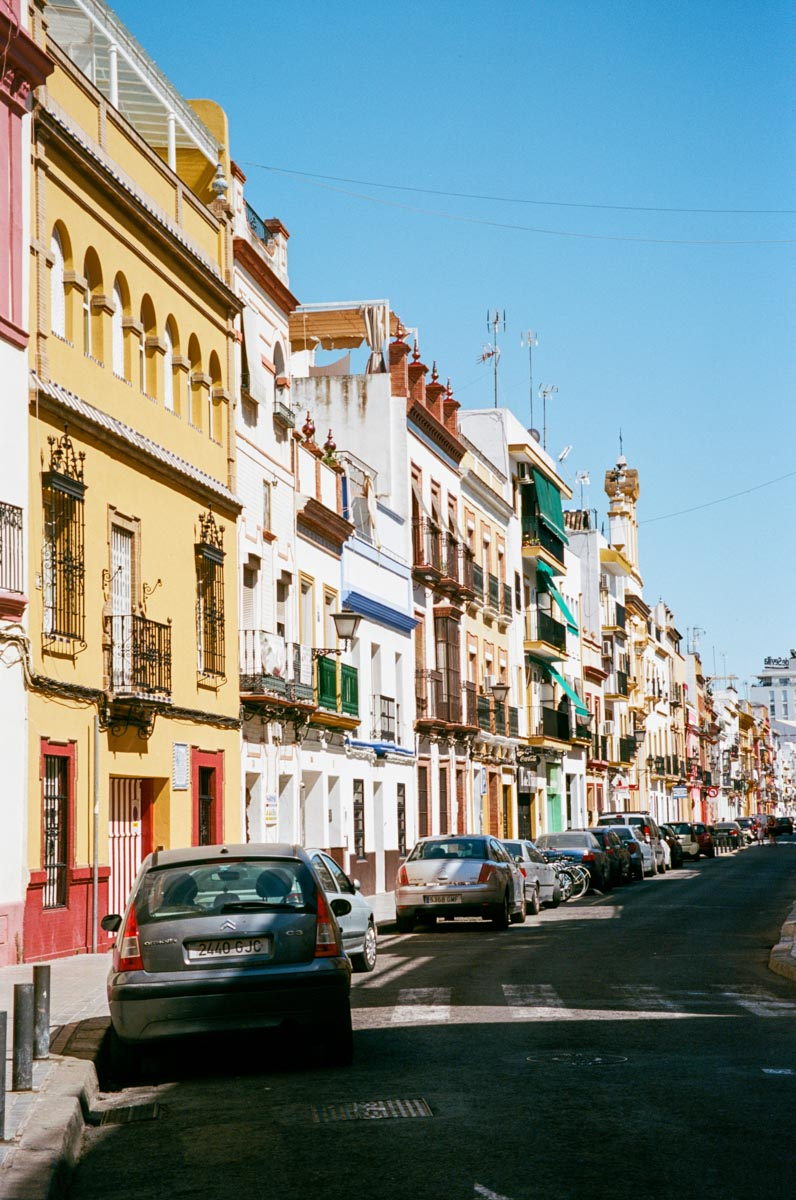 seville-spain-triana-colorful-buildings.jpg