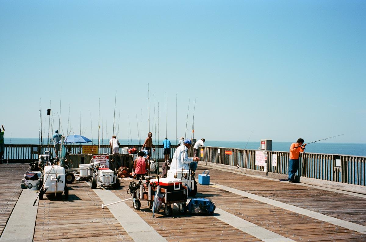 pensacola-beach-florida-000034560020.jpg