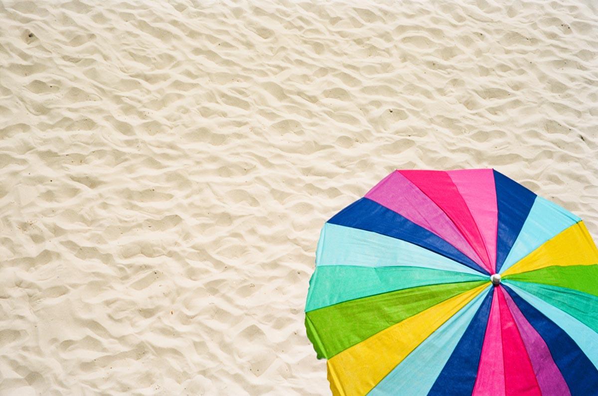 pensacola-beach-florida-000034560024.jpg