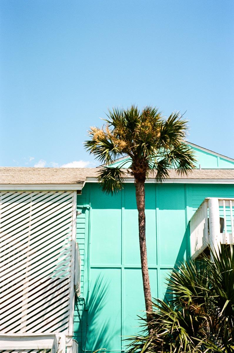 pensacola-beach-florida-000034560025.jpg