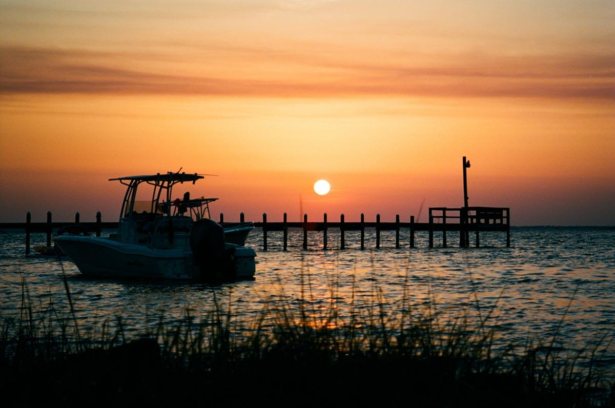 pensacola-beach-florida-000034560031.jpg