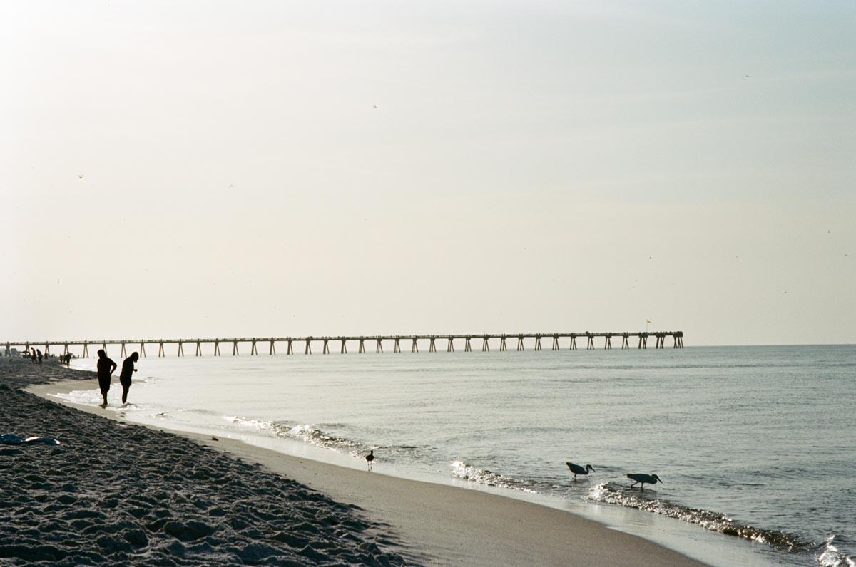pensacola-beach-florida-000034570003.jpg