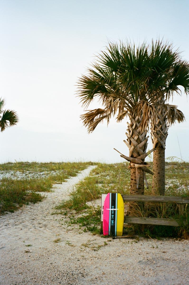 pensacola-beach-florida-000034570011.jpg