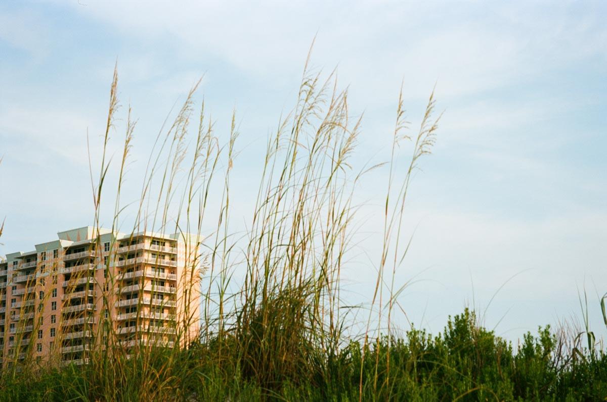 pensacola-beach-florida-000034570015.jpg