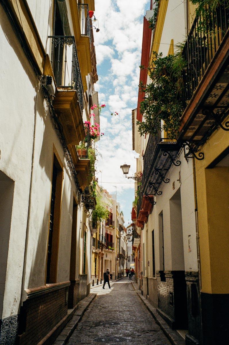 seville-spain-000096250029.jpg