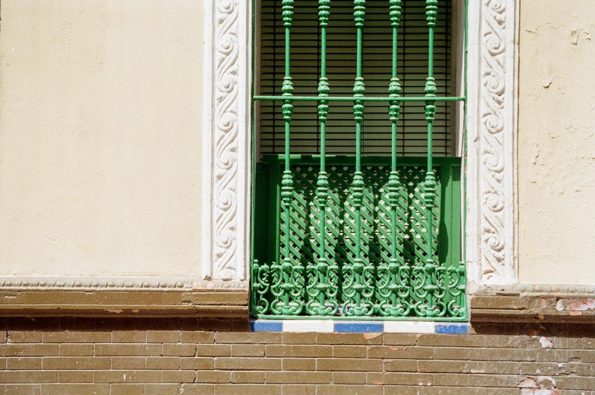 seville-spain-000096250031.jpg