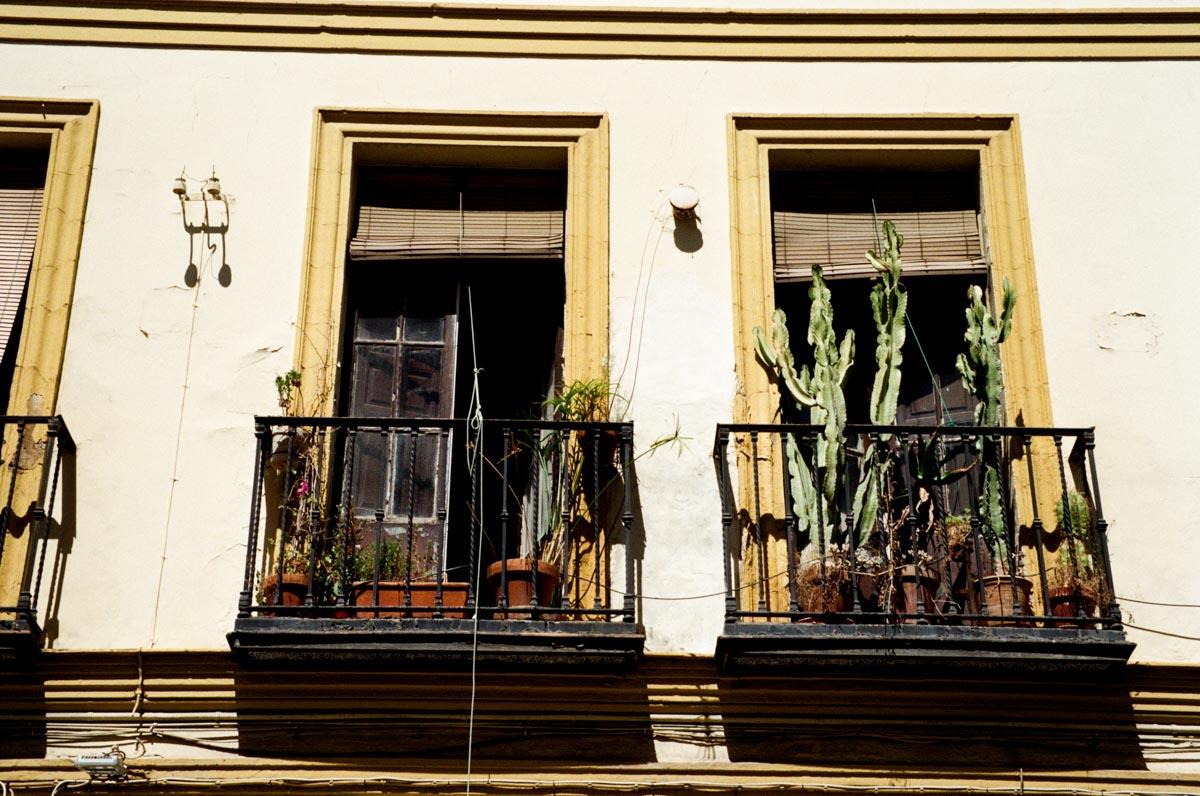 seville-spain-000096250022.jpg