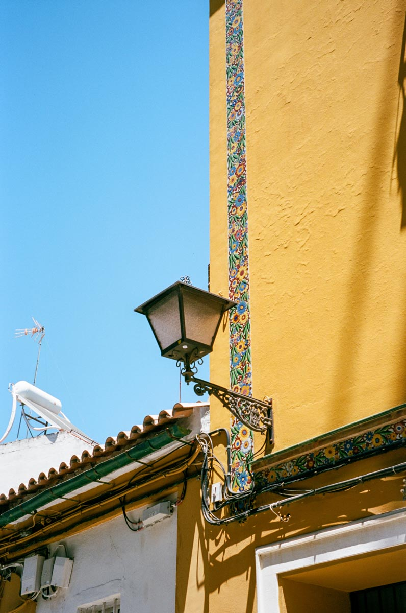 seville-spain-000096240005.jpg