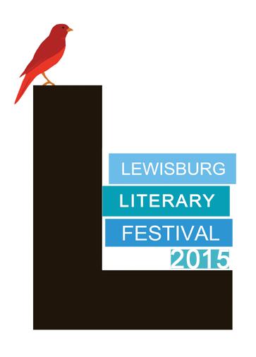 LLF2015-logo.png