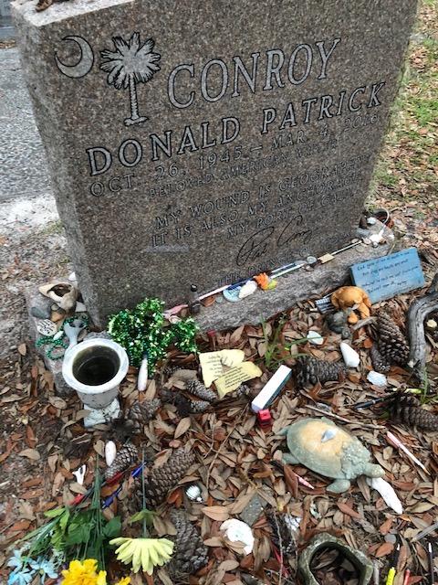 Conroy grave.jpg