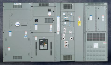 Eaton Distribution Switchboards.JPG