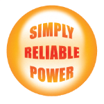 SRP Corporate Small Logo.png