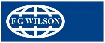 Generadores FG Wilson Puerto Rico