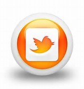 Twitter icon (1).jpg