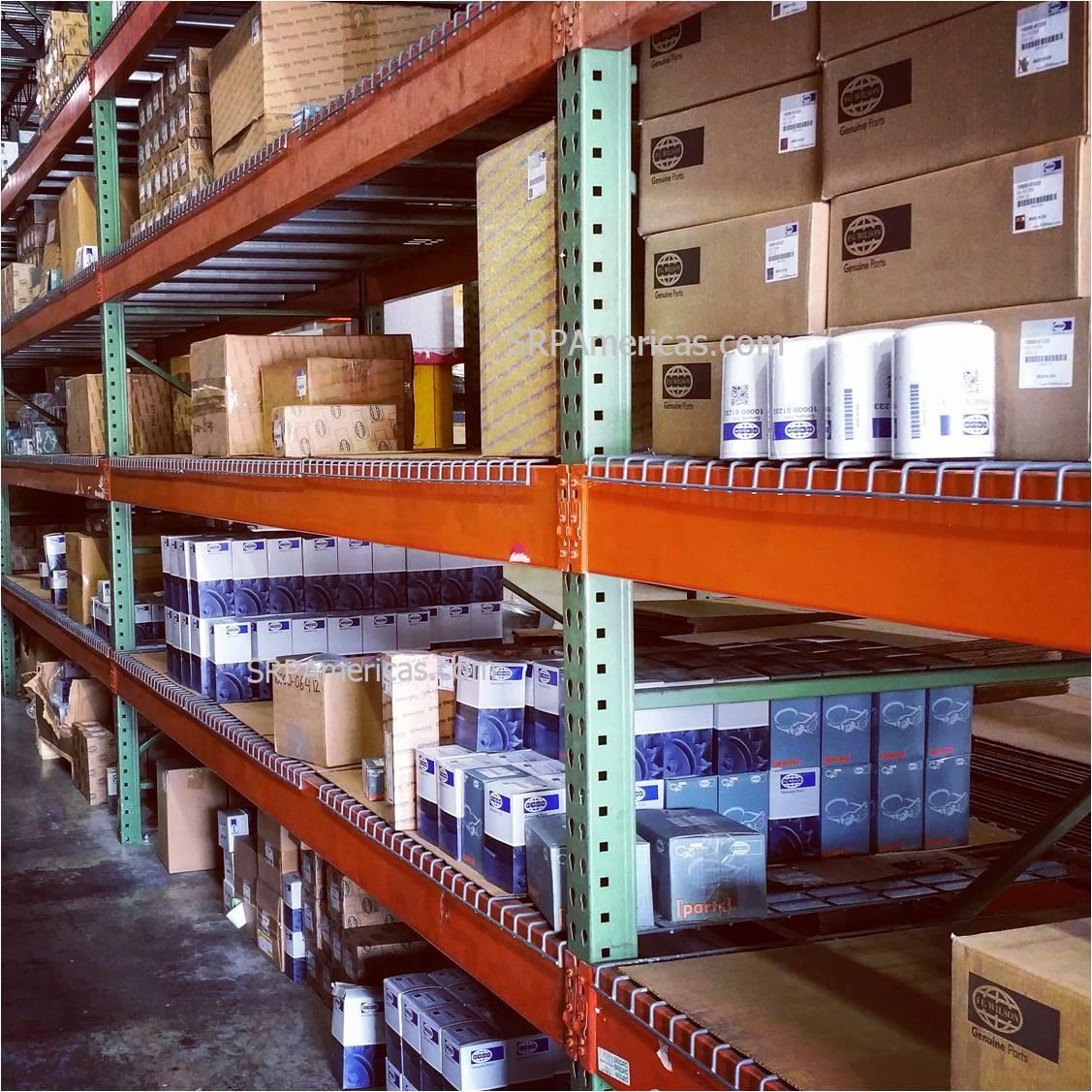 FGW Parts inventory.jpg