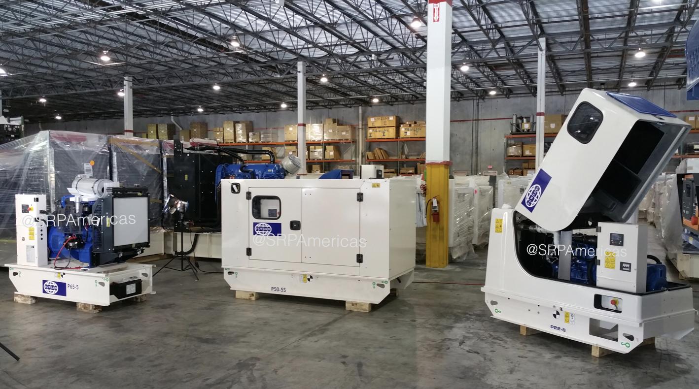 modelos de plantas electricas disponibles a la venta en venezuela.png