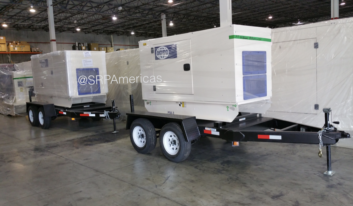 plantas electricas con trailer venezuela.png
