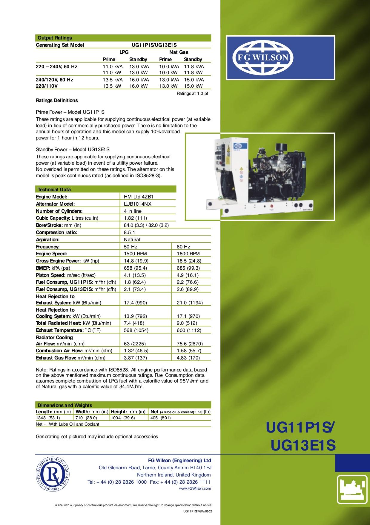 UG11P1S.jpg