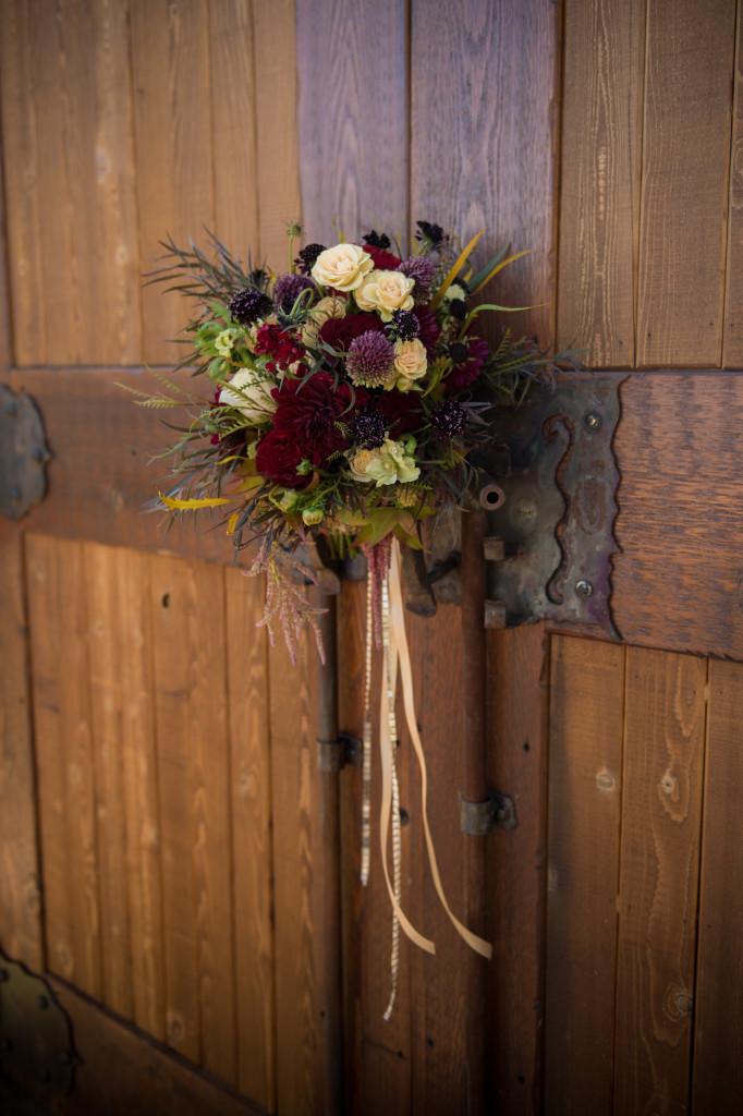 Wedding-2015-10-13-Styled-Shoot-at-Spruce-Mountain-21-682x1024.jpg