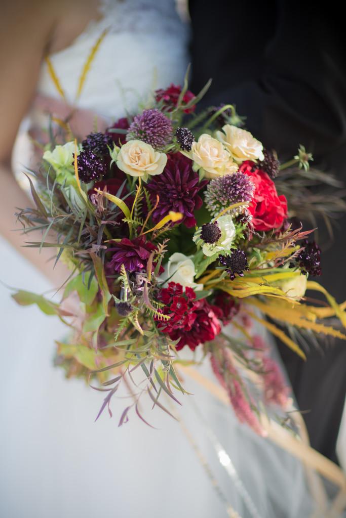 Wedding-2015-10-13-Styled-Shoot-at-Spruce-Mountain-30-1-683x1024.jpg