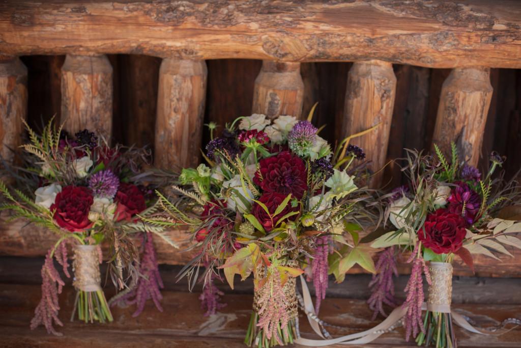 Wedding-2015-10-13-Styled-Shoot-at-Spruce-Mountain-27-1024x683.jpg