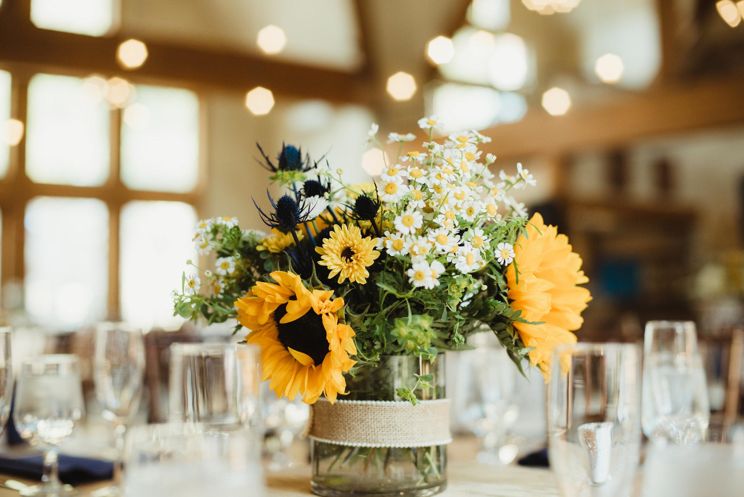 Karen Shannon wedding-Highlights-0044.jpg