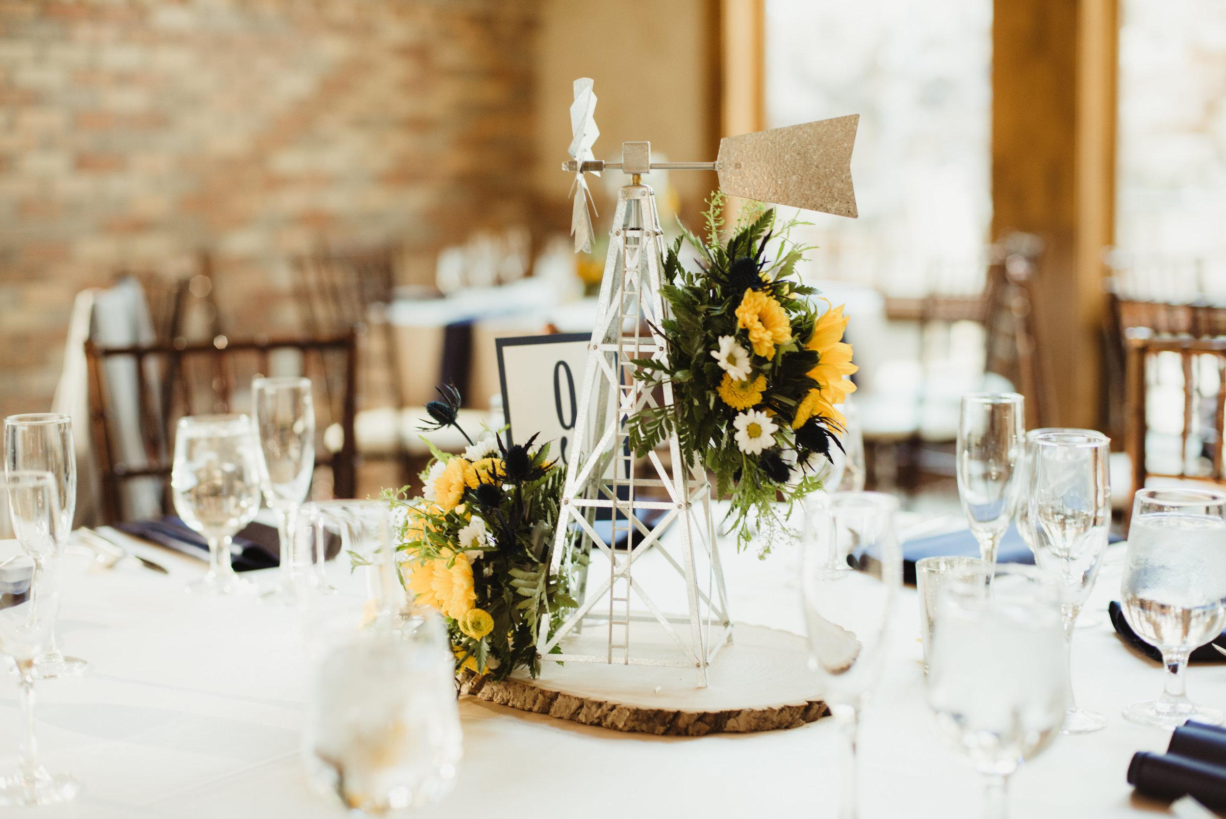 Karen Shannon wedding-Reception-0001.jpg