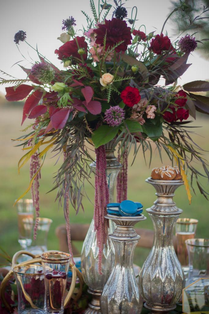 Wedding-2015-10-13-Styled-Shoot-at-Spruce-Mountain-115-683x1024.jpg