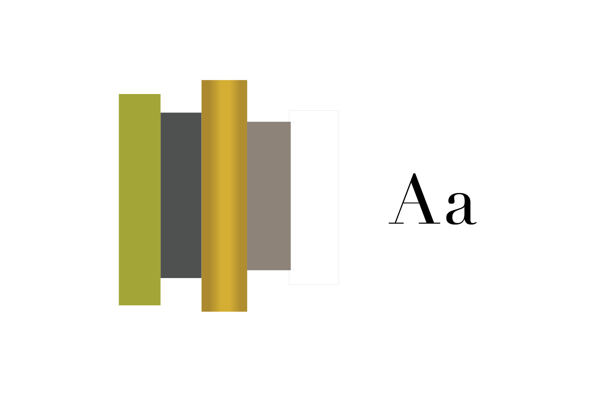 CG_colorpalette.png