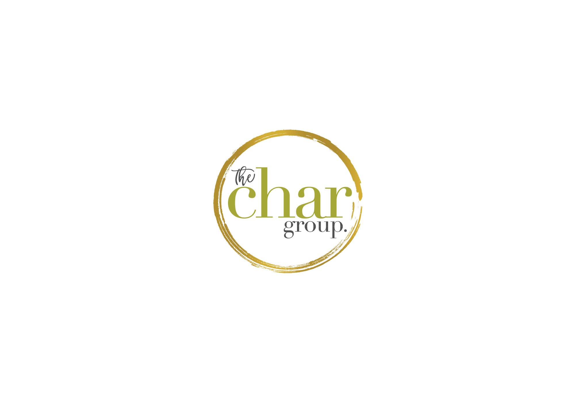 CG_logo2_portfolio.png