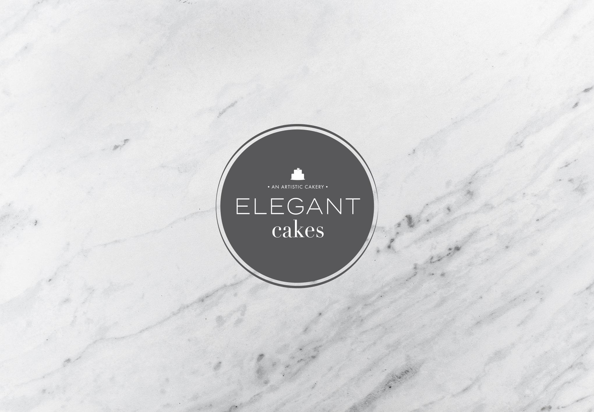 EC_logo3_portfolio.jpg