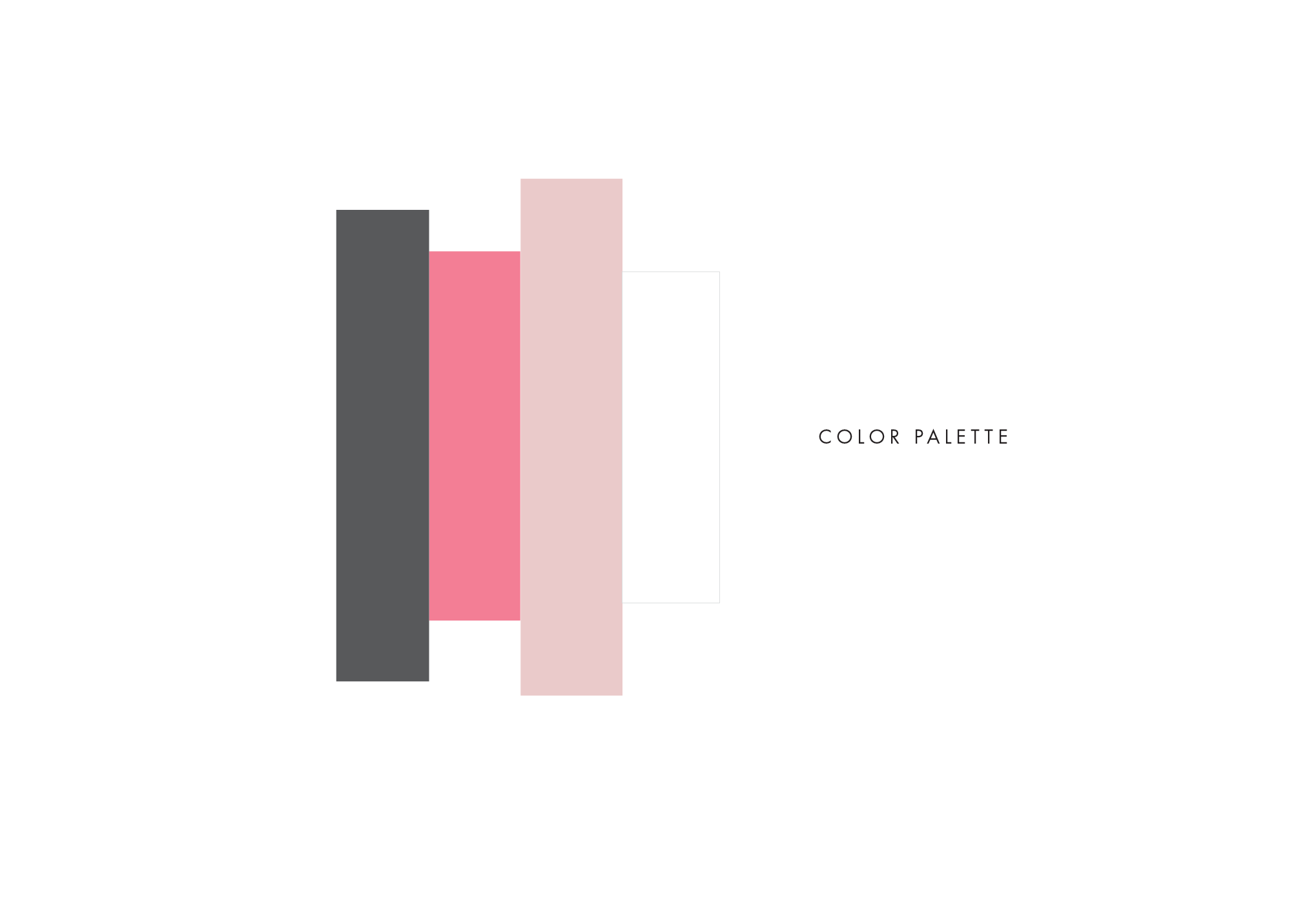 EC_colorpalette.png